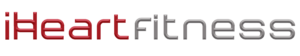 iHeart Fitness - Build your most important muscle first