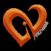 Logo_burnt orange_965x900_13-Oct-20