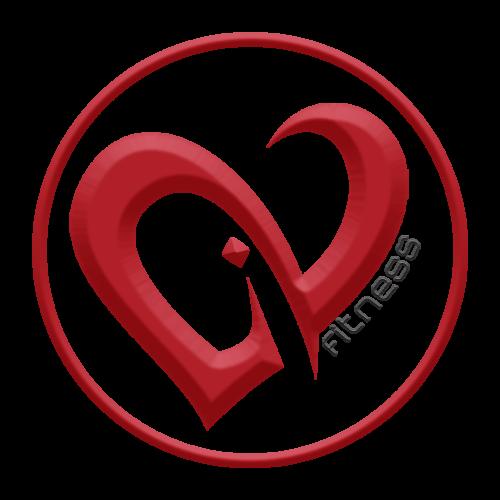 Logo_social_27-Oct-20
